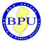 BPU_logo July 2005
