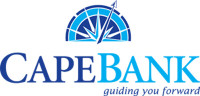 CapeBank Logo