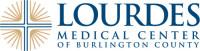 LourdesBC Logo eps [4C]