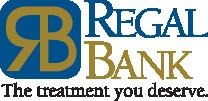 RegalBank-Logo